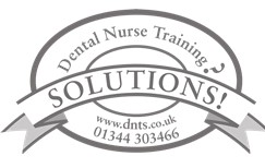 Dental Nurse Training? Solutions!